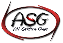 All+Service+Glass+Logo