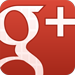 google plus logo review link