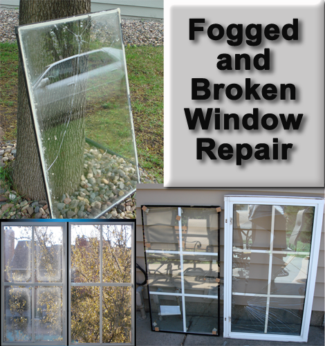 Glass repair window replacement commercial home for Residential window replacement