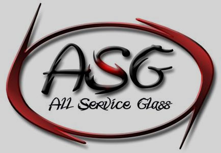 Window Glass Repair All Service Glass Home And