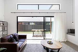patio door replacement sliding glass door repairs by All Service Glass in Portland OR Gresham Clackamas