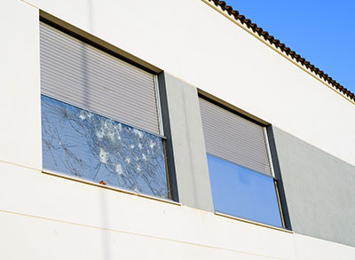 Emergency Services by All Service Glass in Portland, OR