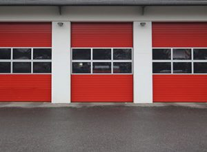 Garage Door Glass Replacement | All Service Glass in Portland OR & Gresham OR