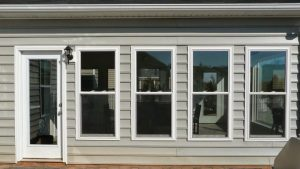 Residential Glass Door Replacement By All Service Glass In Portland OR  Gresham Troutdale